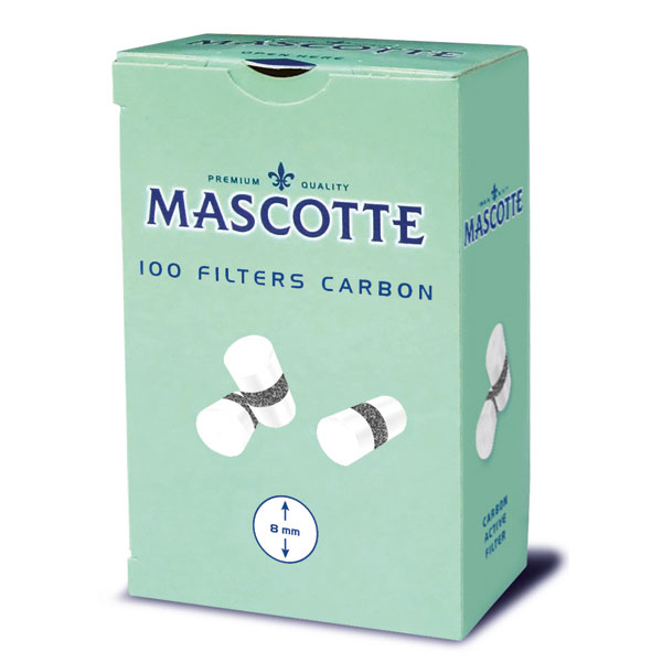mascotte-filter-smooth-8mm-100-we69073-tabacshop-ch