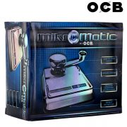 micromatic-by-ocb-tabacshop-ch-01