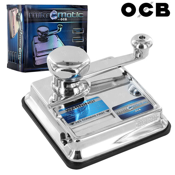 micromatic-by-ocb-tabacshop-ch-02