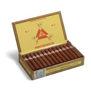 montecristo-n5-x-25-tabacshop-ch