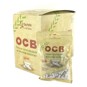 ocb-bio-slim-filter-120-x10