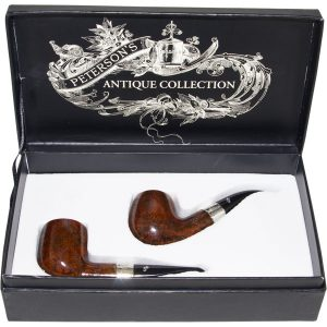 peterson-antique-collection-smooth-we44006