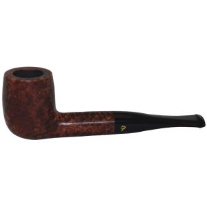 peterson-aran-x105-tabacshop-ch