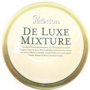 peterson-de-luxe-mixture-tabacshop-ch