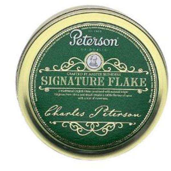peterson-signature-flake-tabacshop-ch