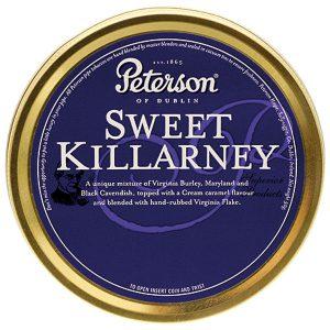 peterson-sweet-killarney-tabacshop-ch