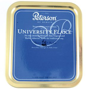 peterson-university-flake-tabacshop-ch