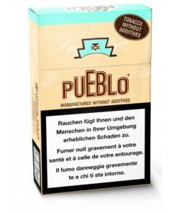 Pueblo-classic-Box-ma760