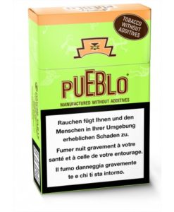 Pueblo-green-Box-ma762