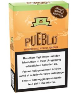 Pueblo-orange-Box-ma763