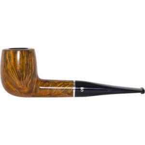 stanwell-amber-light-88-polished-9mm-60143-tabacshop-ch