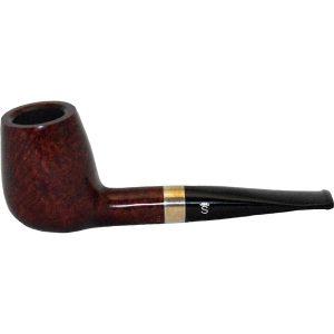 stanwell-bjarne-nielsen-brown-9mm-60929-tabacshop-ch