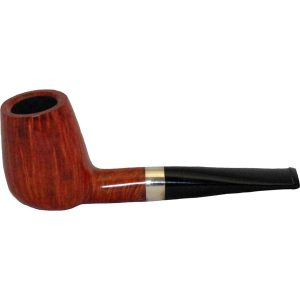 stanwell-bjarne-nielsen-light-brown-9mm-60930-tabacshop-ch