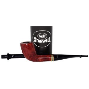 stanwell-h-c-andersen-1-brown-9mm-60001-tabacshop-ch