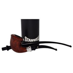 stanwell-h-c-andersen-2-brown-9mm-60002-tabacshop-ch