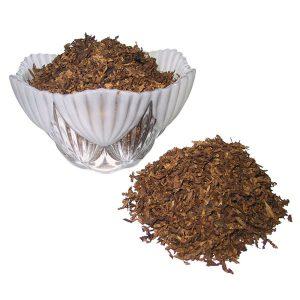 tabac-pipe-burley-tabacshop-ch