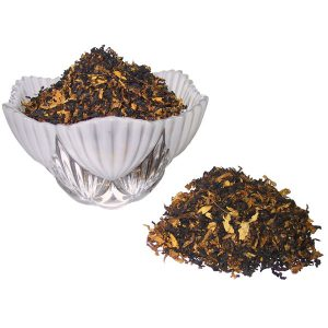 tabac-pipe-kronborg-bd-tabacshop-ch