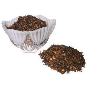 tabac-pipe-kronborg-extra-mild-tabacshop-ch