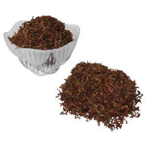 tabac-pipe-kronborg-full-n7-tabacshop-ch