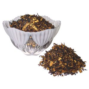 tabac-pipe-kronborg-full-n9-tabacshop-ch