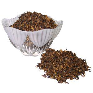 tabac-pipe-machiatto-tabacshop-ch