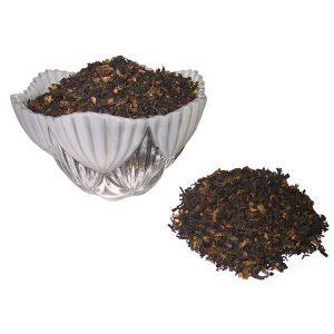tabac-pipe-mango-tabacshop-ch