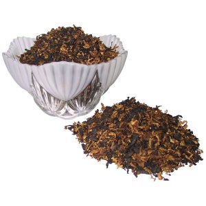 tabac-pipe-vanille-caramel-tabacshop-ch