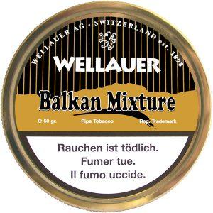 wellauer-balkan-mixture-dose-tabacshop-ch