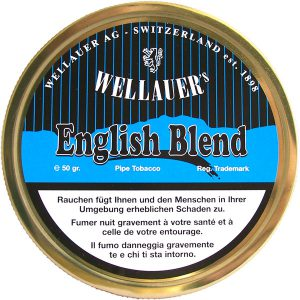wellauer-english-blend-dose-tabacshop-ch