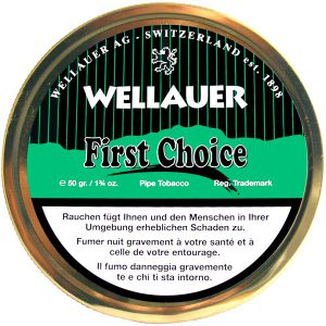 wellauer-first-choise-dose-tabacshop-ch
