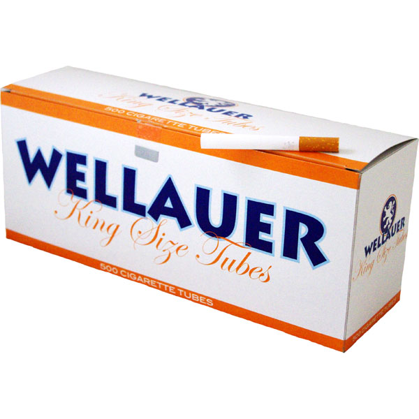 wellauer-king-size-500-tabacshop-ch