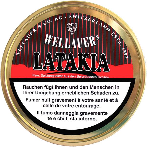 wellauer-latakia-dose-tabacshop-ch