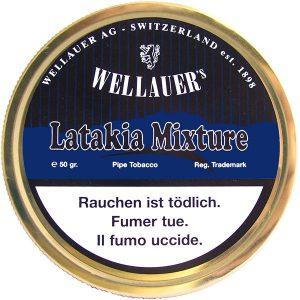 wellauer-latakia-mixture-dose-tabacshop-ch