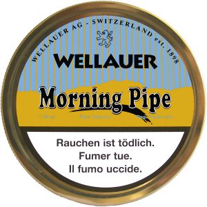 wellauer-morning-pipe-dose-tabacshop-ch