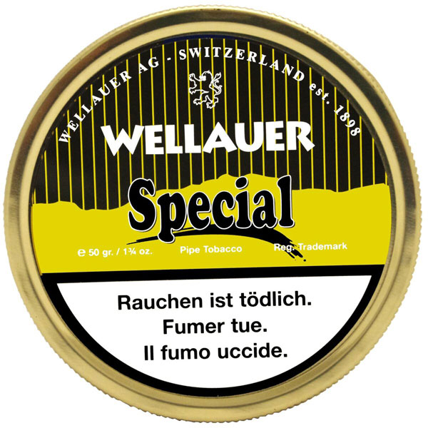 wellauer-special-dose-tabacshop-ch
