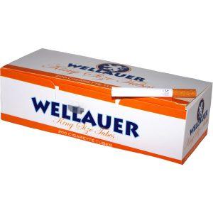 wellauer-king-size-200-tabacshop-ch