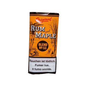 wellauers-rum-maple-pipe-5x50g