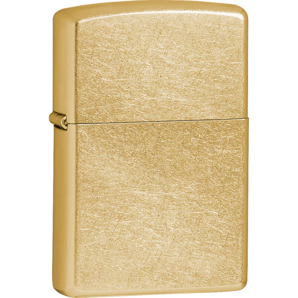 zippo-97006-gold-dust-tabacshop-ch