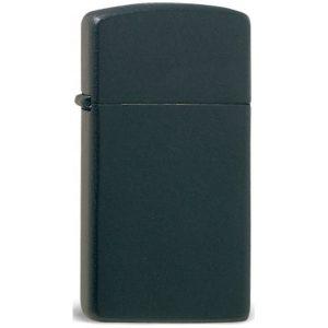 zippo-97014-black-matte-slim-tabacshop-ch