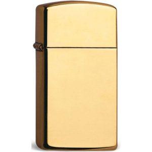 zippo-97016-brass-polished-slim-tabacshop-ch