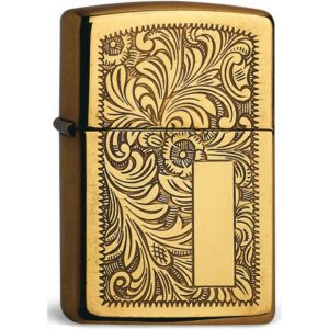 zippo-97019-venetian-brass-w-panel-tabacshop-ch