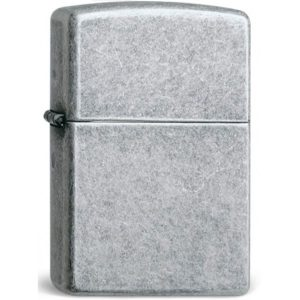 zippo-97020-antique-silver-tabacshop-ch