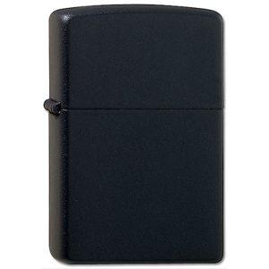 zippo-97021-black-matte-tabacshop-ch