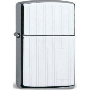 zippo-97022-chrome-polished-w-panel-tabacshop-ch
