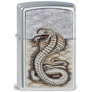 zippo-97509-green-eyed-cobra-tabacshop-ch