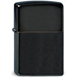 zippo-97521-ebony-tabacshop-ch