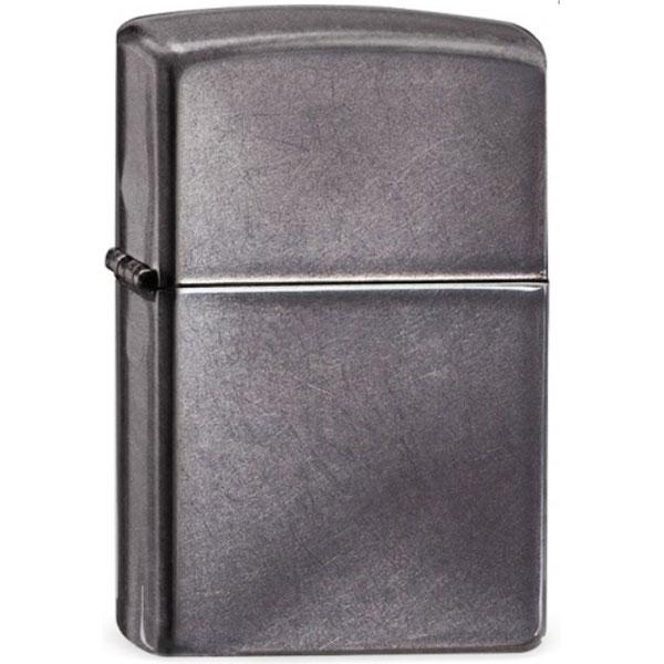 zippo-97531-gray-dusk-tabacshop-ch