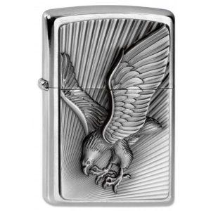 zippo-97539-eagle-2013-tabacshop-ch