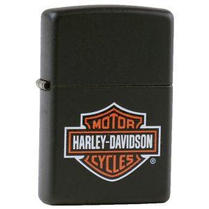 zippo-97545-h-d-bar-shield-tabacshop-ch