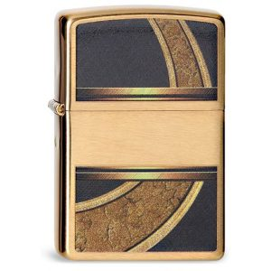 zippo-97554-gold-and-black-tabacshop-ch